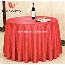 furnitures ideas magnificent tablecloths wholesale macy s