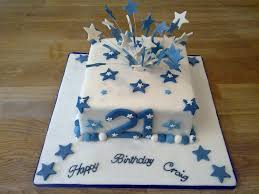cake decorating ideas for boys birthday cakes house decorations