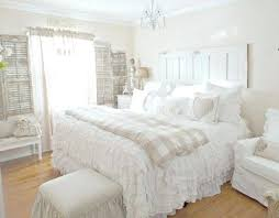 bedrooms ideas bedroom bedroom shabby chic cottage style bedrooms ideas for