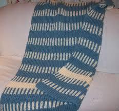 drum knitting pattern drum roll please kb looms blog