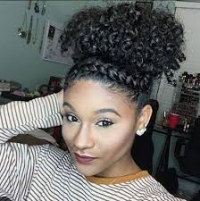 updo transitional natural hairstyles for the african american woman 2015 best 25 black curly hairstyles ideas on pinterest hairstyles