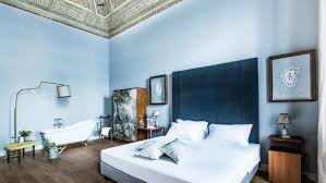 16 best boutique hotels in florence updated august 2017 vossy