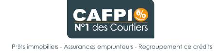 cafpi siege social financement immobilier fnaim fr