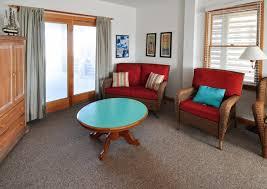 Best Home Design Games Uncategorized Bar Furniture Game Room The Best Home Design Game