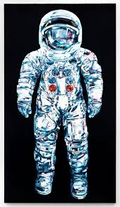 64 best nasa images on pinterest space suits space exploration