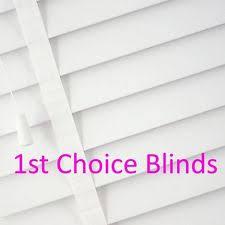 Made To Measure Venetian Blinds Wooden Wood Venetian Blinds Ebay