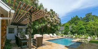 Renovate Backyard Renovations Aqua Blue Pools