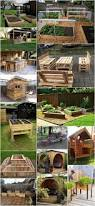 7139 best diy pallets images on pinterest pallet ideas pallet