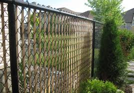 fence awesome mesh wire fence woven wire with round posts