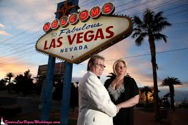 vegas weddings las vegas weddings scenic las vegas weddings