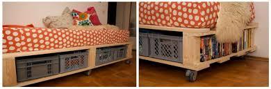 sofa matratze uncategorized kühles matratzen sofa hemnes tagesbett3