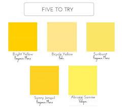 23 best paint images on pinterest bold colors color palettes