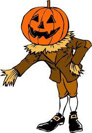Pumpkin Costume Halloween Free Vector Graphic Costume Halloween Pumpkin Scary Free