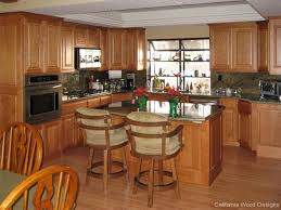 custom cabinet gallery huntington beach california wood designs