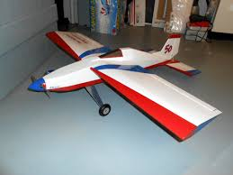 Radio Control Model Boat Magazine Lazer Works Engraving U0026 Design Radio Control Airplanes