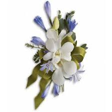white corsages for prom prom corsages prom corsage corsages prom prom flowers
