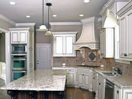 kitchen backsplashes kitchen colors with white cabinets and