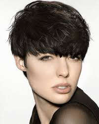 black pecision hair styles precision hair cutting at sunninghill s top hairdressers ascot