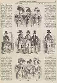 histoire de la cuisine file histoire de la mode depuis un siècle restauration jpg