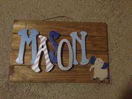 the 25 best michaels wooden letters ideas on pinterest bead