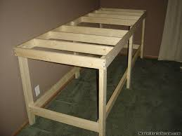 train table plans ideas assembly table plans woodworking blog wood