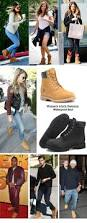 buy timberland boots u0026 shoes online in australia cheap the shoe link