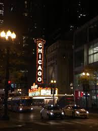 halloween city lynden travel tips to chicago urban sketchers