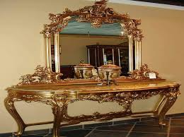 Entrance Tables And Mirrors Furniture Entryway Tables Mirrors Foyers Dma Homes 77361