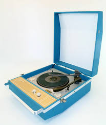 black friday record player the 93 best images about record players on pinterest record
