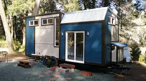 buy a tiny house buy tiny houses