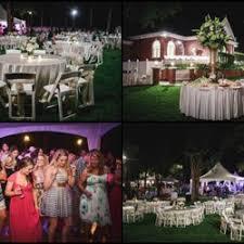 party rentals tx a 1 wedding party rentals party equipment rentals denison