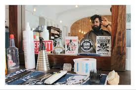 brothers u0027 barbershop elleundspeiche fashion und lifestyle