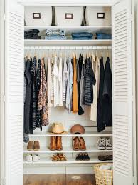 Wardrobe Tips Nothing To Wear 6 Tips To Get You Out Of A Wardrobe Rut Crossroads