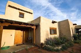 southwest style house plans southwest adobe style house plans pueblo home plans new baby nursery