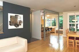 interior home decoration ideas interior home decor ideas 100 images interior design home