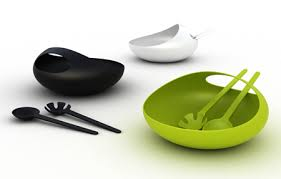 joseph joseph cuisine kitchen products by morph dezeen