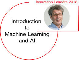 pattern recognition and machine learning epfl introduction to machine learning and artificial intelligence epfl emba