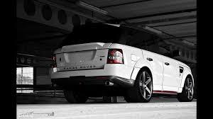 kahn range rover sport a kahn design range rover sport davis mark ii edition motor1