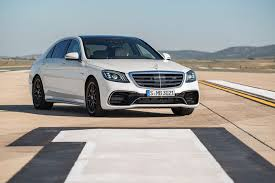 mercedes s class reviews 2017 mercedes s class reviews and rating motor trend