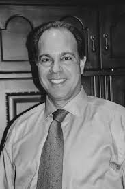 jeffrey family law and workers compensation attorney jeffrey m bloom