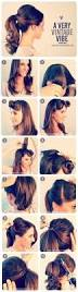 221 best hair images on pinterest hairstyles hair ideas and hair