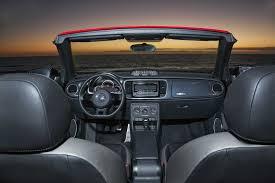 beetle volkswagen interior volkswagen beetle