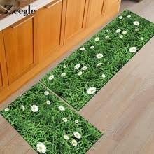 Moss Bath Rug Compare Prices On Grass Carpet Online Shopping Buy Low Price