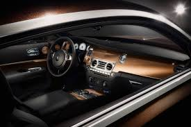 rolls royce inside 2016 bmw group brands u0026 services rolls royce cars