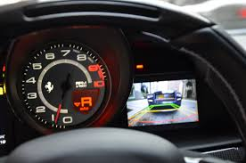 ferrari speedometer 2015 ferrari 458 speciale stock gc2212b for sale near chicago