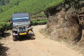 jeep safari kolukkumalai jeep safari munnar jeep safari kolukkumalai tea