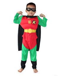 collection robin halloween costume pictures zombie batman