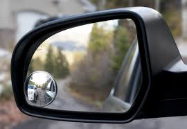 Blind Spot Mirrors For Motorcycles Blind Spots Explained Shifting Gears