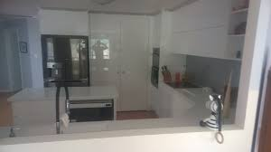 all about kitchens qld does it again with yet another beautiful