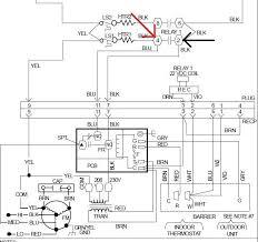 saab 600 thermostat wiring diagram saab free wiring diagrams